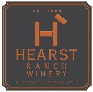 Hearst_Ranch_Winery_hrw-logo-squre-brown (300x299)