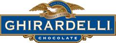 ghirardelli_logo