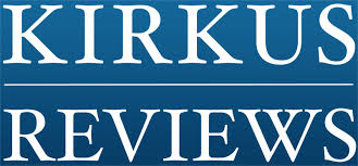 Kirkus: An Insider Industry Review!